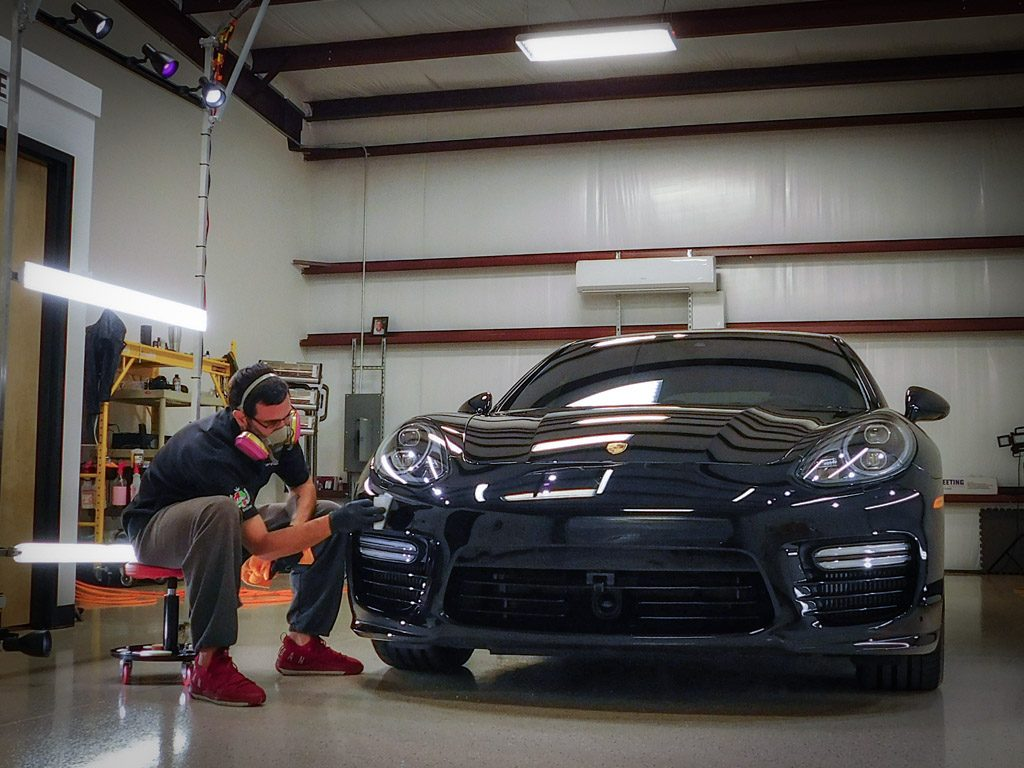 Car Detail Shop >> Home 50 50 Detail Studio Professional Detailing Services